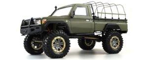 Crawler-Scale-Trucks