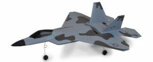 Mini-Flugzeuge